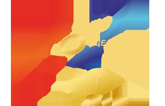 Ядерное общество Казахстана